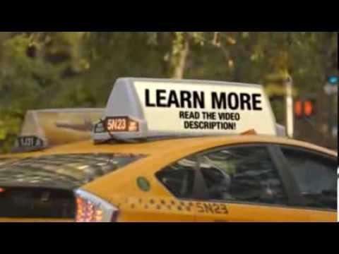 Buy Backlinks Affordable SEO Services