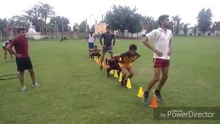 Fauj ki race nikalne ka chhupa hai rahasya is video me 7985414693