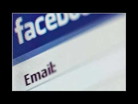 Download 53,000 USA-UK Facebook-Users Email Address List - YouTube