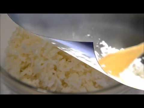 cuisson-du-riz-basmati-au-cookeo-?