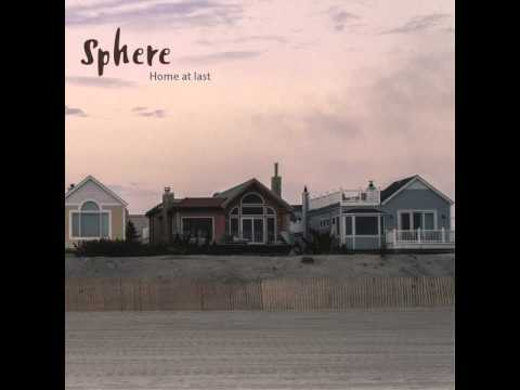 Sphere - I Believe In Spring