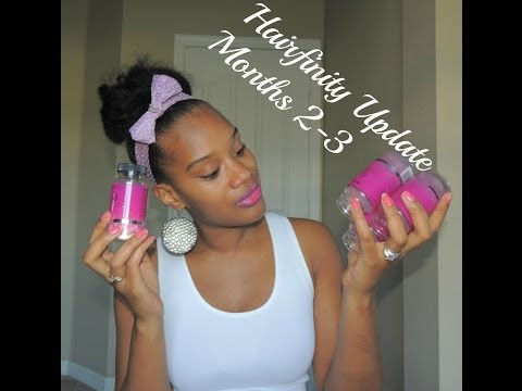 Get UNready With Me! My Fall Night Time Routine 2014 ♡ from YouTube · Duration:  4 minutes 4 seconds