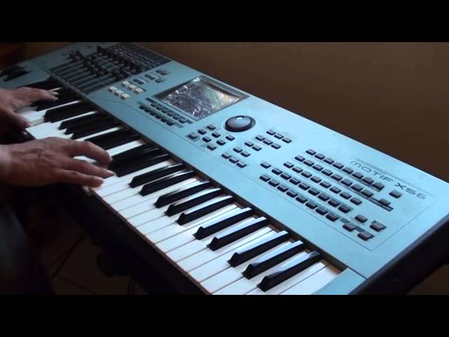 daft-punk-touch-piano-cover-version-oysterlovers
