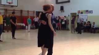 http://www.albertomalacarne.it/tango.html - Sequenza intermedi 19/09/2014