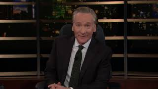 New Rule: Equality of Outcomes | Real Time with Bill Maher (HBO)