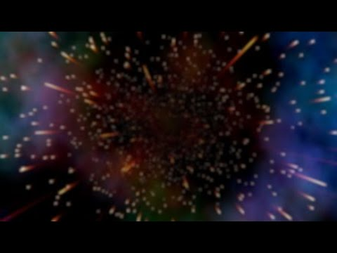 Download Baile do Cinga 12/#5-Higlights/Ft.Eu kkk