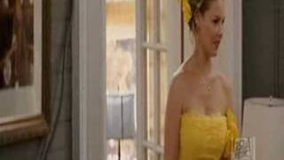 Like a Star - Jane & Kevin (27 Dresses)
