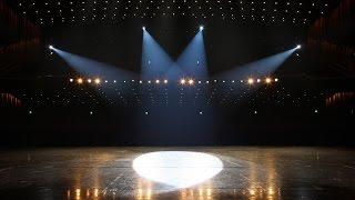 2015年3月17日(火)に開催される帝劇イベント「のどじまん・思い出じまん大会」の二次審査参加者の皆様をダイジェスト映像にてご紹介!本選をお楽しみに!