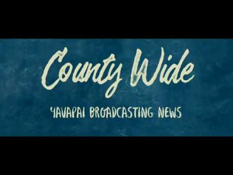 County Wide April 12 2018 -  911 Communications