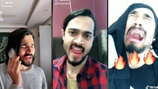 BB Ki Vines Tik Tok video || Bhuvan ban Tik Tok video || Tik Tok latest videos || titu mama