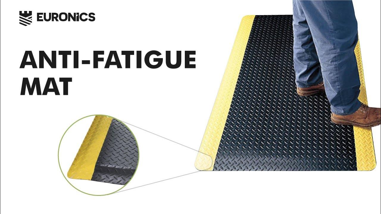 Anti Fatigue Mat By Euronics You