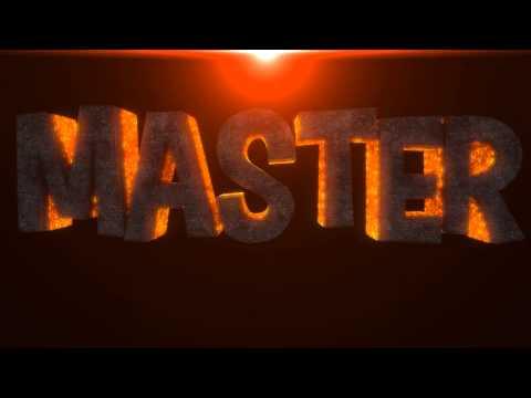 Intro Do MasterCraft(Sync Fail?)