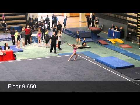 regional 1 gymnastics meet 2013 tx68