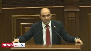 ԵԱՏՄ ին Հայաստանի անդամակցելուց հետո ՌԴ ն ավելի շատ զենք է վաճառել Ադրբեջանին, քան նախկինում