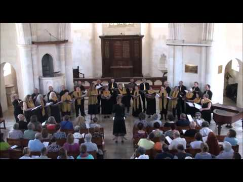 Song of Songs (Shir HaShirim), Yehezkiel Braun