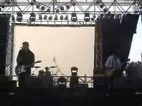 Lull - Modernation (live @ Jakarta Rock Parade 2008)