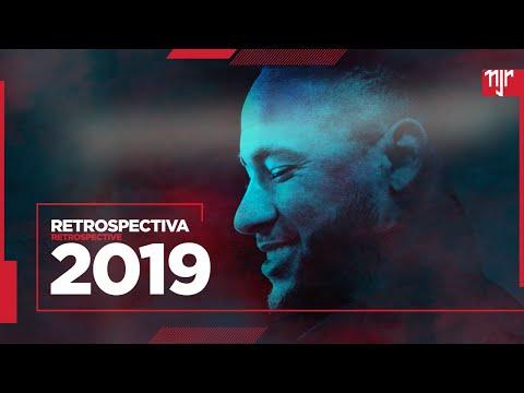 Retrospectiva 2019 | Neymar Jr