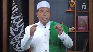 Download Mp3 Buruan Tonton Sebelum Video Ini Dihapus!!! #savemuslimuighur