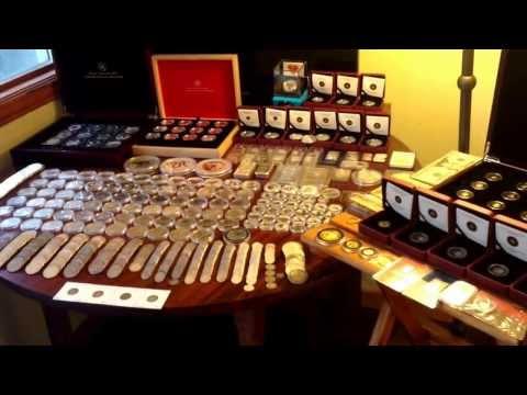 2013 Full Stack video