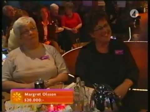 BingoLotto, 10 april 2004
