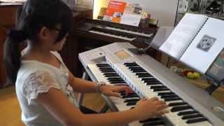 Victoria Music Academy - Yamaha Music School - Courses - BP - Batu Pahat - Johor - Malaysia - 031