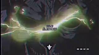 Gizmo - ELECTRIC (Prod. Killstation)