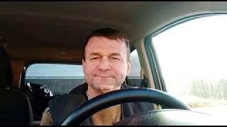 Владивосток Якутия Перегон Автомобиля Дорога Владивосток Якутия