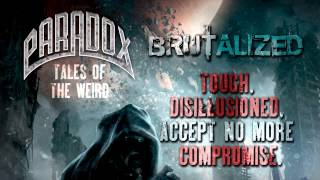 Watch Paradox Brutalized video