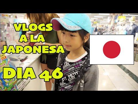 El Problema con el Calzado en  JAPON - Ruthi San ♡ 13-06-15