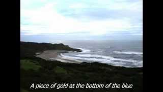 Jessie Ware - Taking In Water  Lyrics