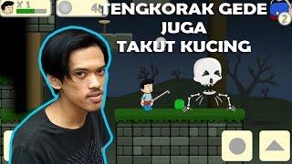 Video KERAJAAN 2: Tengkorak Super | Pocong Hunter Gameplay #22 download MP3, 3GP, MP4, WEBM, AVI, FLV Oktober 2019