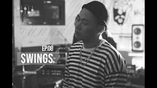MIC SWG [BOOTH] EP08. Swings(스윙스) 마이크스웨거부스