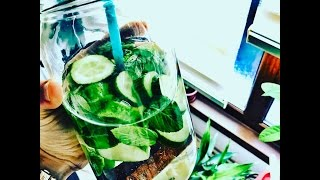 Alkaline Water for Weight Loss