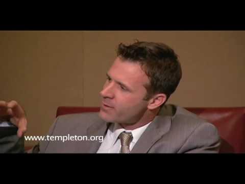 clip-1:-is-revenge-bad?-(templeton-foundation)