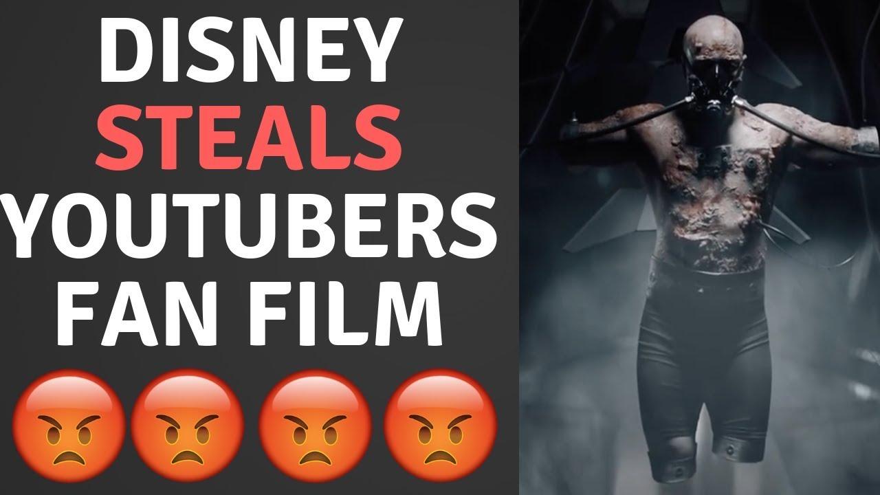 disney-steals-star-wars-fan-film-vader-monetizes-it