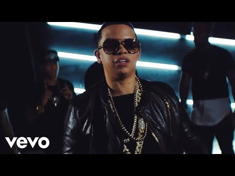 descargar download J Alvarez - Haters - Video Official 2016