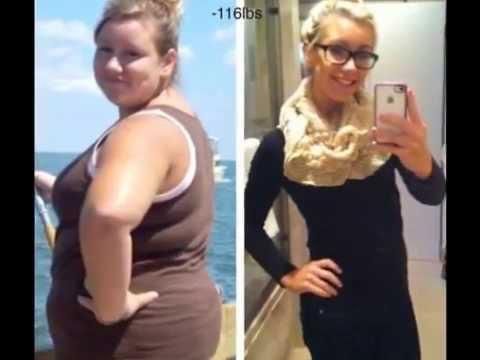 как похудеть худым