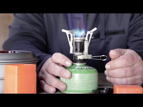 The $6 Ultralight Compact Backpacking Stove