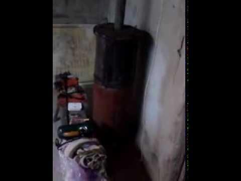 видео: Закрытая теплица под выгонку зеленого лука (часть 1)