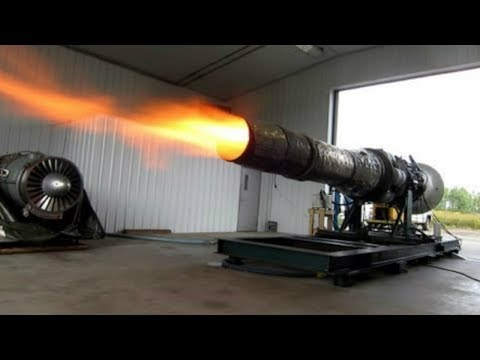 BEST OF Jet Engines Starting Up And Running Videos Compilation [NEW]
