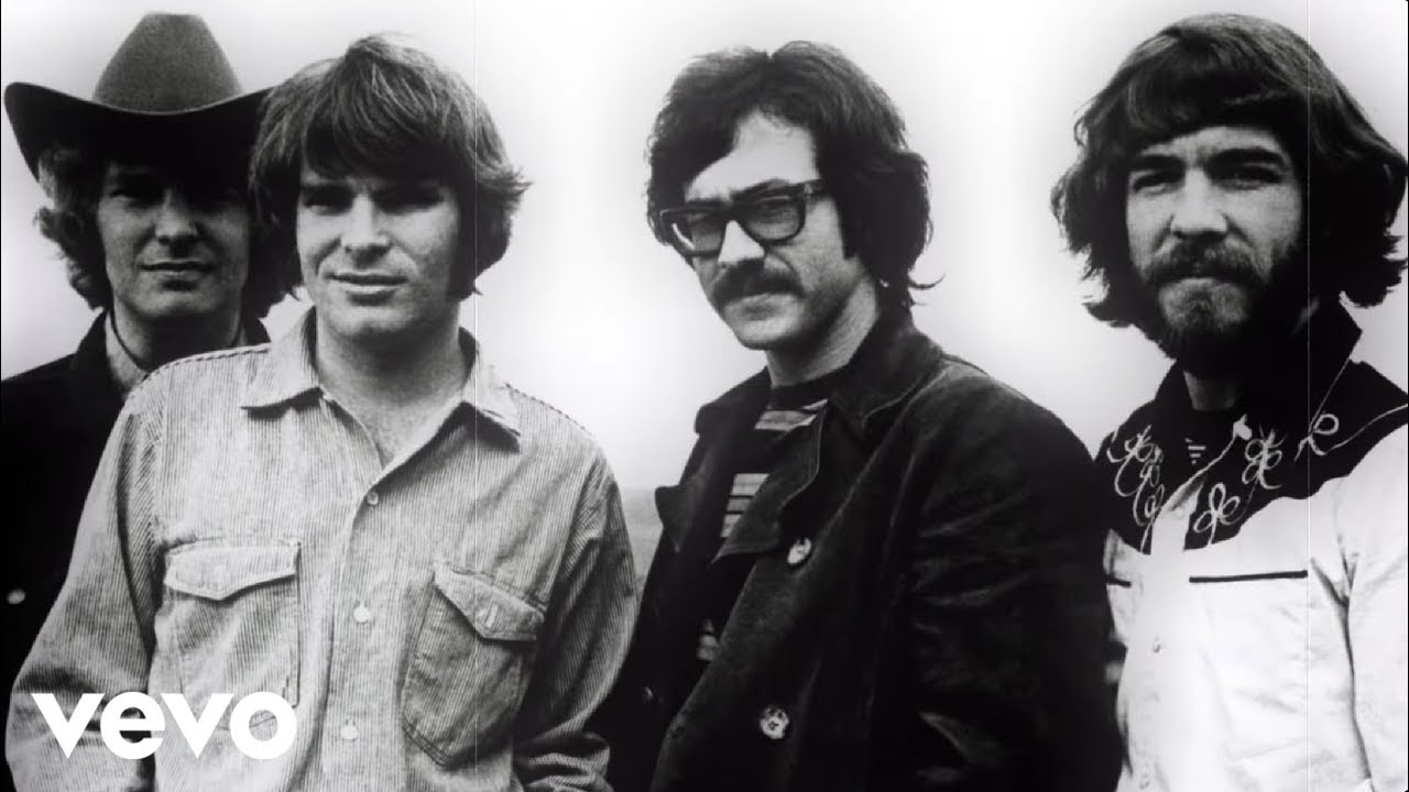 creedence-clearwater-revival-proud-mary-lyric-video-ccrvevo
