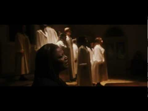 Fix Me Jesus- Joyful Noise (Full)