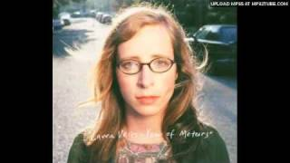 Laura Veirs - Where Gravity Is Dead