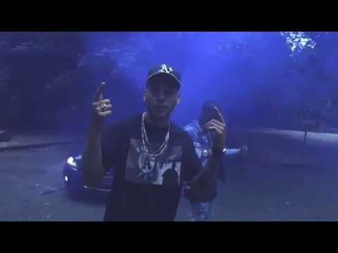 Chasin Bands - Cedeno x DG (Official Music Video)