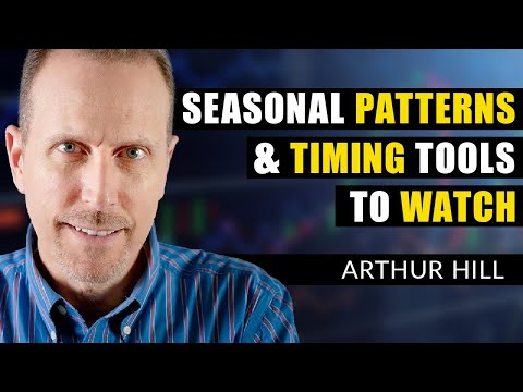 seasonal-patterns-&-timing-tools-to-watch-|-arthur-hill,-cmt-|-charting-the-second-half-(07.15.20)