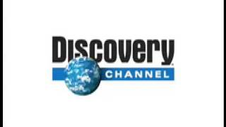 radio spot discovery channel 4