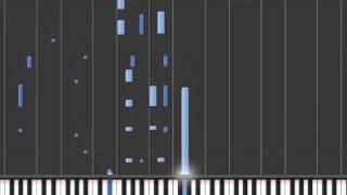 We've Only Just Begun [piano tutorial]