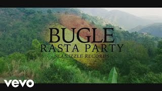 Bugle - Rasta Party