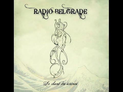 Radio Belgrade dans l'album découverte fév 2014