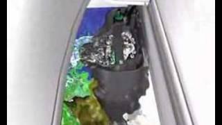 Тетра AquaArt & EasyCrystal :: Відео Керівництво